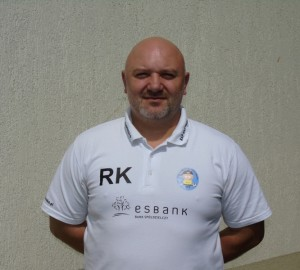 Robert Kempski