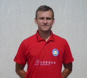 Michał Dzwonkowski